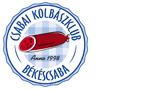 Csabai Kolbászklub Egyesület
